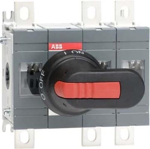 ABB Stotz S&J Drucktaster-Vorsatz blau MP1-30L