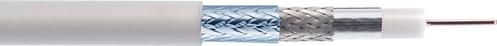 Kathrein Koaxialkabel 130 dB, A++ LCD 111 A+/500m Eca