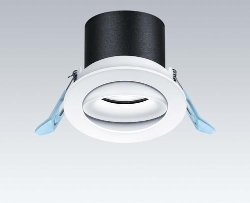 THORNeco LED-Einbauleuchte 4000K LILY LED #96632291