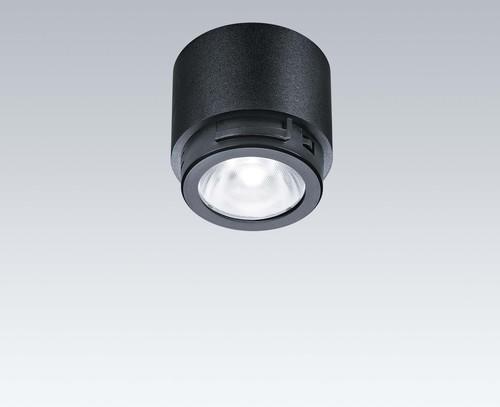 THORNeco LED-Strahlermodul 2700K LILY LED #96633277