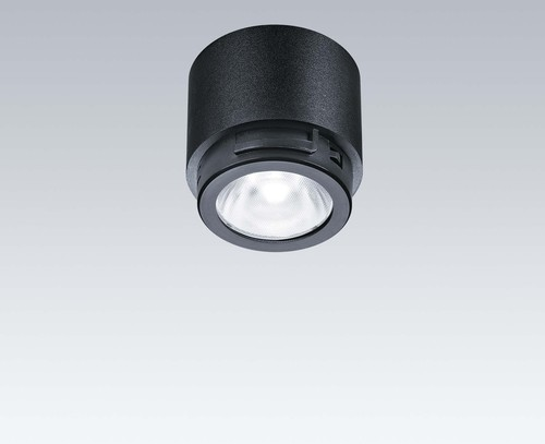 THORNeco LED-Strahlermodul 2700K LILY LED #96633283