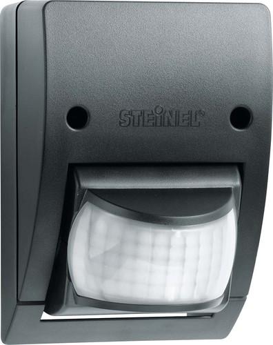 Steinel Infrarot-Sensor indiv.Einstellmögl. IS 2160 sw