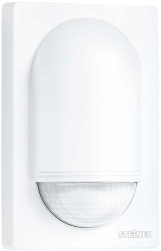 Steinel Infrarot-Bewegungsmelder m.2Pyro-Sensor.8-20m IS 2180-5 weiß