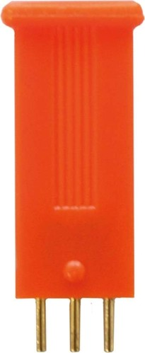 Wisi Dämpfungspad 11 dB XP 0011 (VE10)