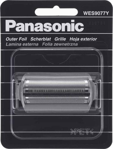 Panasonic SDA Scherfolie f.ES8026,8017,702X WES9077Y1361