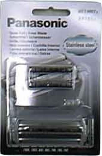 Panasonic SDA Schermesser u.Scherfolie f.ES7003,16,17,26,27 WES9007Y1361