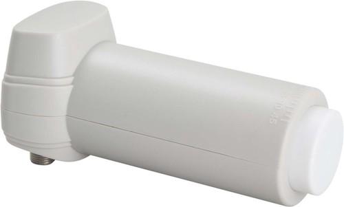 Triax Hirschmann Empfangssystem Single-LNB 40mm TISI 3°
