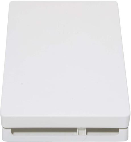 Triax Hirschmann Endpunkt Wi-Fi/EoC, AC 383200