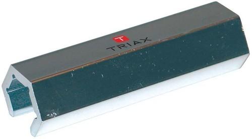 Triax Hirschmann Steckschlüssel für F-Stecker STECK 100