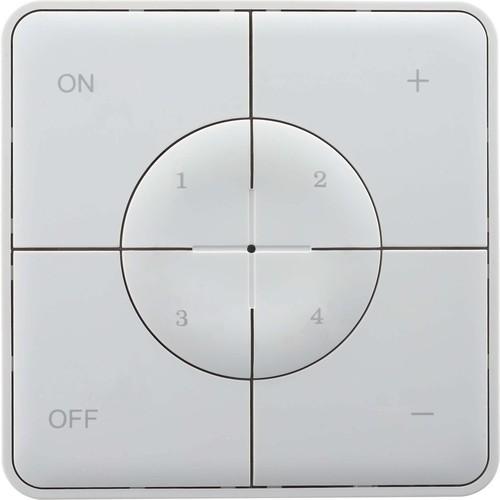Opple Lighting LED-Smartlight Switch 140063564