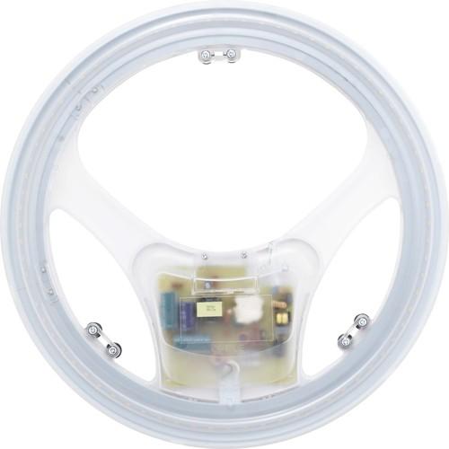 Opple Lighting LED-Modul 4000K DIM 140066207