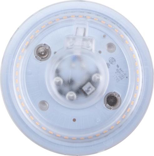 Opple Lighting LED-Modul 4000K 140066574