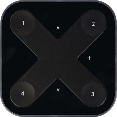 RP-Technik CASAMBI Schalter XPRESS sw, Bluetooth 4.0 YMOCA-WWSB