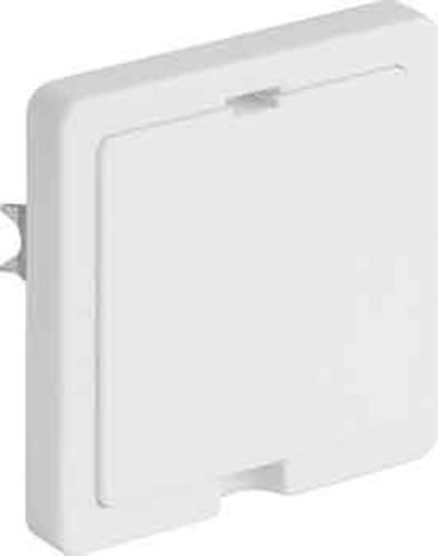 ABL Sursum Geräte-Anschlußdose weiß UP 2506110