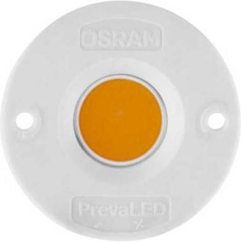 Osram BETRIEBSGERÄTE LED-Modul 4000K PLCOREG72000940L15H1