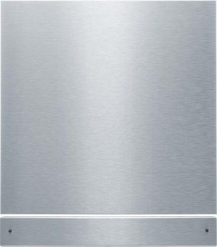 Siemens MDA Sockelverkleidung+Tür niro SZ73125