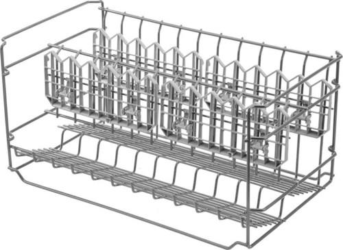 Constructa-Neff Korbeinsatz für Gläser Z7863X1