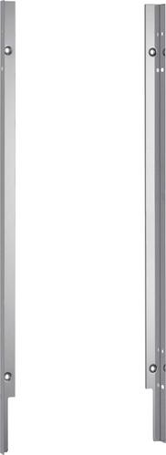 Bosch MDA Verblendungssatz SMZ5015