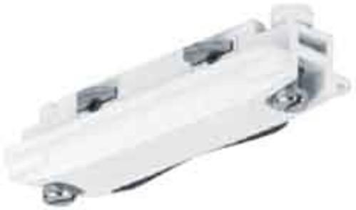 Zumtobel Group Verbinder 3ph schwarz m.elektr.Kontakten S2 802200