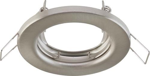 EVN Lichttechnik EB-Leuchte 50W 230V IP20 523 013 chr/sat