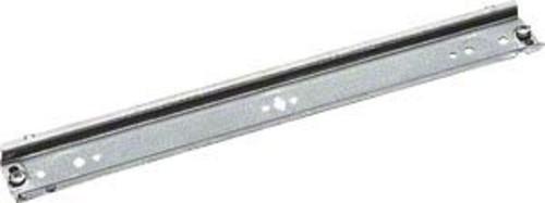 Hager Hutschiene 7,5mm,1-feldig U842B