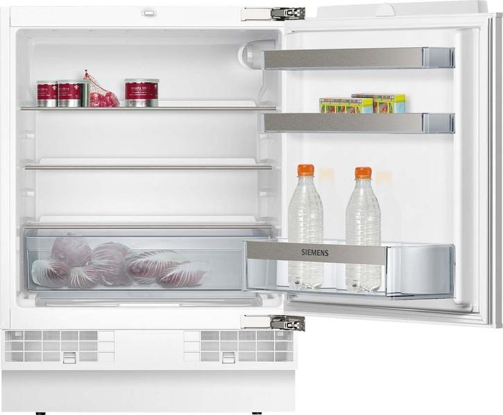Siemens Großgeräte UB-Kühlgerät iQ500 KU15RA60