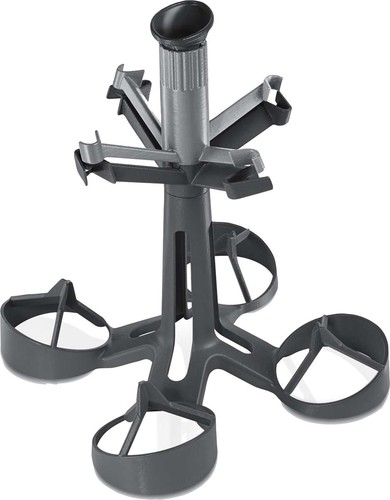 Bosch MDA Stielglas Korb f. Geschirrspüler SMZ5300