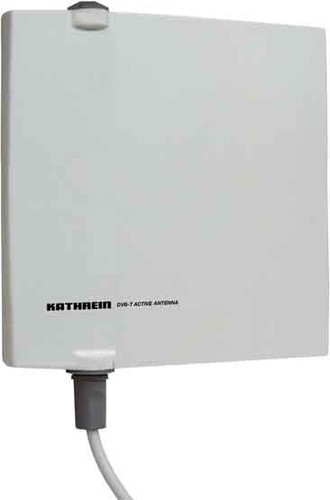 Kathrein DVB-T-Antenne BZD 40