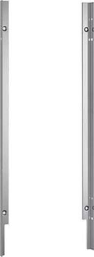 Constructa-Neff Verblendungsleiste Edelstahl 81,5cm Z7861X1