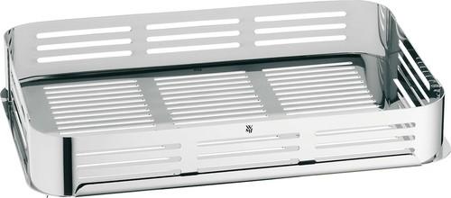 Constructa-Neff Dampfeinsatz WMF Z9415X1