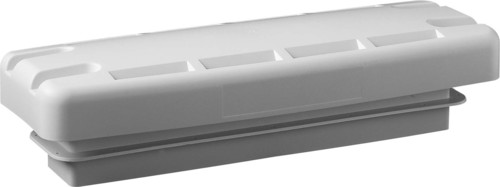 Dometic WAECO Dachentlüftung f.LS200/LS 300 R 500