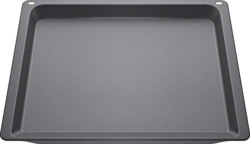 Siemens MDA Universalpfanne HZ632070