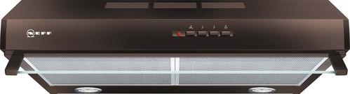 Constructa-Neff UB-Haube eDition D, 56/72 dB D16EB12B0