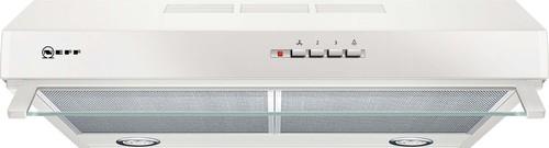 Constructa-Neff UB-Haube eDition D, 56/72 dB D16EB12W0