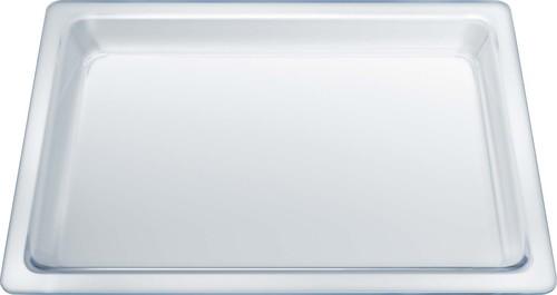 Constructa-Neff Glaspfanne Z11GU20X0