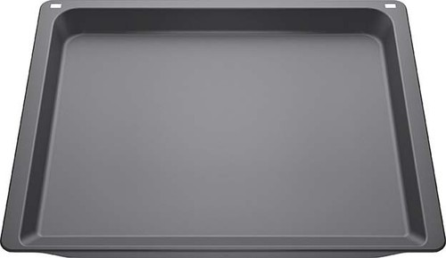 Constructa-Neff Universalpfanne Z12CU10A0