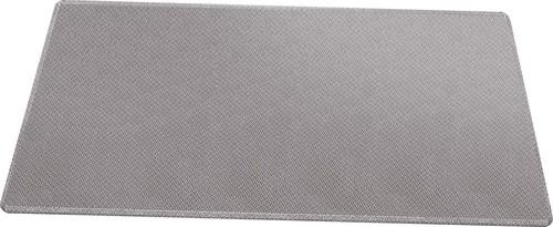 Constructa-Neff Metallfettfilter f.DBS1601N/W Z5301X0