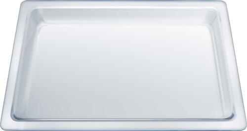Siemens MDA Glaspfanne HZ636000