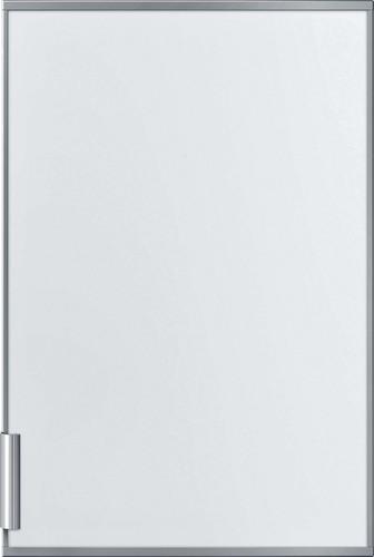 Bosch MDA Türfront m. Dekorrahmen 88er Nische KFZ20AX0