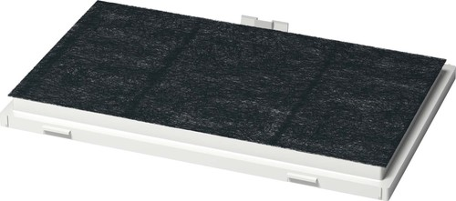 Constructa-Neff Aktivkohlefilter f.DED4922X/4622X Z54TC01X0