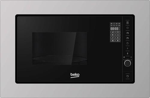 Beko EB-Mikrowelle MOB20231BG eds