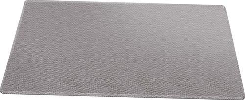 Bosch MDA Metallfettfilter DHZ1620