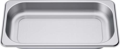 Bosch MDA Dampfbehälter ungelocht,GrößeS HEZ36D163