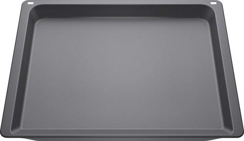 Bosch MDA Universalpfanne emaillert HEZ632070