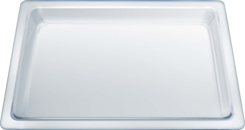 Bosch MDA Glaspfanne HEZ636000