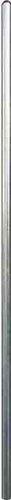 Astro Strobel Standrohr 48mm SR 48/300