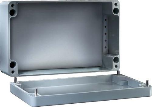 Rittal Aluminiumguß-Gehäuse GA 9106.210