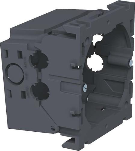 OBO Bettermann Vertr Geräteeinbaudose 1-fach ch 71GD6