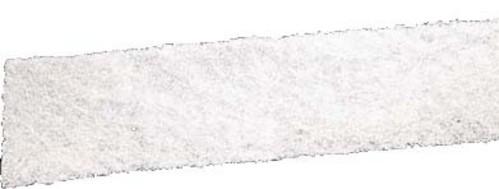 Rittal Filtermatte SK 3177.000 (VE5)