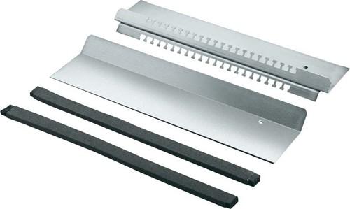 Rittal Klemmprofil 1-reih, 1200mm breit TS 8800.620(VE1Satz)